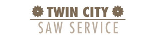 Twin City Saw & Service Co.
